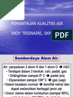 Pmk 502017