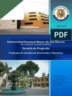 area_2_AREA DE CIENCIAS JURÍDICAS, ECONÓMICAS, ADMINISTRATIVAS Y CONTABLES.pdf