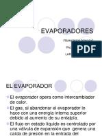 evaporadores21 (1)