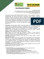 DICCIONARIO_MINERO.pdf