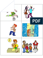 flash-cards-daily-actions (1).docx