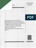 1303-81.pdf