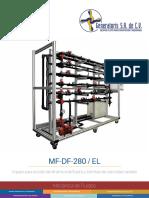 MF-DF-280-EL