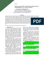 ANALISIS_KINERJA_JARINGAN_SARAF_TIRUAN_M.pdf