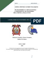 document-converted.docx
