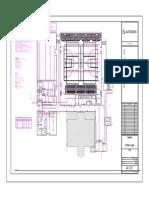 fire floor plan -