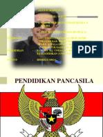 pancasila1.ppt