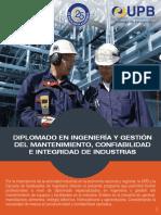 DIGMAN.pdf
