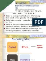 5.PRICE