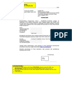 7. CONTOH SURAT LAMARAN CPNS LAMTENG.pdf