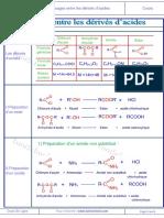 Ch11-1passage Derives Acides