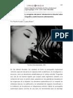 1669-6667-1-PB.pdf