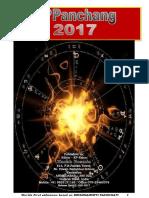 KP Panchanga 2017.pdf