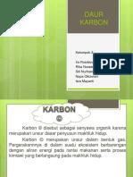 ipapiramidaenergidaurkarbon-170202023932