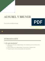 Un Tane to Deau Sub Ely Bruner