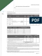 110720180116380.pdf