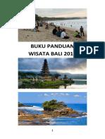 34072_78_Buku Panduan Wisata Bali 2018-2