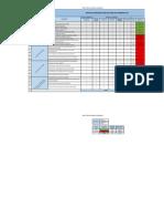 Matriz de impactos.pdf