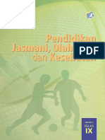 Kelas_09_SMP_Pendidikan_Jasmani_Olah_Raga_dan_Kesehatan_Siswa.pdf