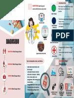 Leaflet Dagusibu