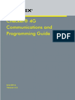 CommunicationsAndProgramming4.0.pdf