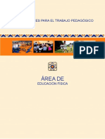 Articles 210992 Guia10
