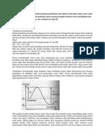 174746228-Terangkan-Apa-Yang-Dimaksud-Dengan-Pendekatan-Termodinamis-Dan-Kinetis-Dalam-Suatu-Reaksi-Dan-Juga-Terangkan-Pula-Perbedaan-Antara-Tentang-Komplek-Ter.docx