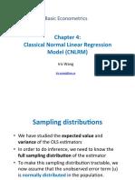 Suplemen 8. CNLRM