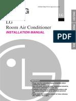 Installation-20Manual_LA125HV_MFL39817303.pdf