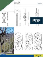 hierro-forjado.pdf