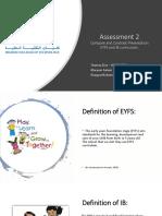 ece-asessment2-presentaion