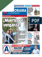 Diario Cajamarca 04-12-2018