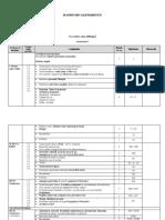 planificare 5 modificata.docx