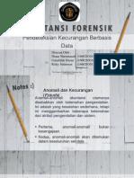 ppt akuntansi forensi