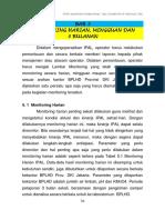 Monitoring Harian,Mingguan Dan 3Bulanan.pdf