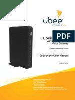 Ubee_EVW32C