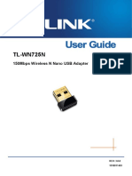 TL-WN725N User Guide.pdf
