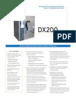 DX200 Controller.pdf