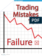 trading mistakes.pdf