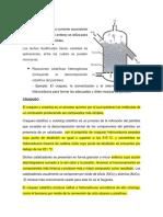 Fluidizacion.docx