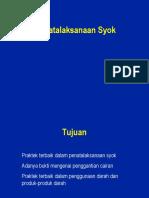 penatalaksanaan-syok-13-april-1.ppt