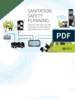 plan de sanitatie eng.pdf