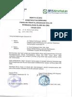 Berita Acara Sengketa klaim 2018.pdf