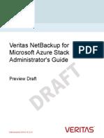 NetBackup812_AdminGuide_AzureStack