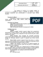 41197666-instrucţiune-de-lucru-TURNARE-BETON.pdf