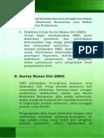 Bagian-2-Permenkes-1-tahun-2013-tentang-poskestren.pdf