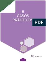 7.Casos_Practicos