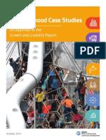 GrowthAndLivability-NeighborhoodCaseStudies (2)