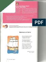Poema Alberti.pdf