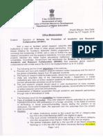 SPARC.pdf